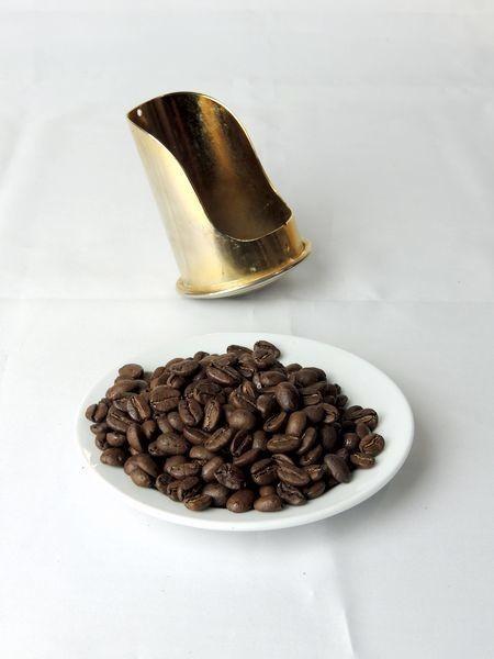 Kenya Type AA Galia