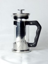 Cafetière à piston Bialetti 35cl 3 tasses