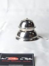 Boule à thé avec support Grand modèle