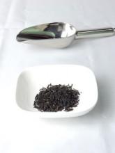 Earl Grey Déthéiné Bergamote