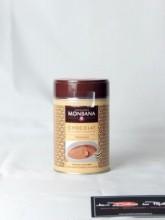 Chocolat en poudre Tiramisu