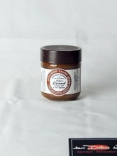 Crème Caramel Beurre salé
