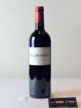 Bordeaux - Dourthe n°1