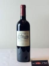Bordeaux- Puisseguin Saint-Emilion Cht des Laurets Baron E. de Rotshchild