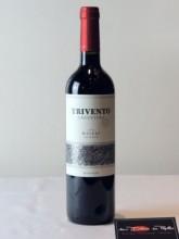 Argentine-Trivento Malbec Réserve