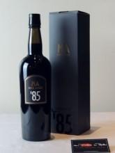 1985 Mas Amiel