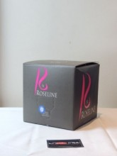 Roseline - BIB 5L