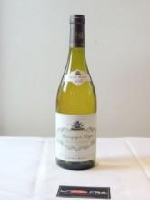 Bourgogne Aligoté Bichot