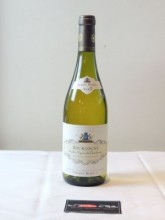 Vieilles vignes de Chardonnay A. Bichot