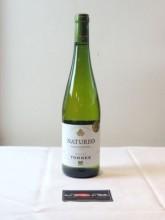 Muscat Natureo Torres Vin sans alcool
