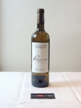 Les 4 Réserves Côtes de Gascogne Domaine du Tariquet Réserve 2013 Famille Grassa