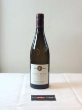 Saint-Péray Les Bialères Les Vins de Vienne