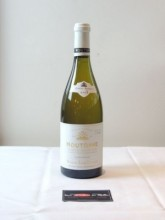 Grand Cru La Moutonne Domaine Long-Depaquit A. Bichot