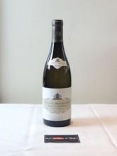 Puligny-Montrachet  A. Bichot