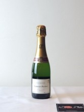 1/2 Laurent Perrier Brut