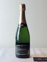 Mailly Grand cru Brut Réserve