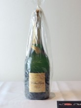 Deutz Cuvée William Deutz Brut Millésimé