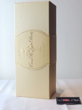 Deutz Cuvée William Deutz Brut - coffret