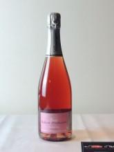 Baillette-Prudhomme Premier cru Brut rosé