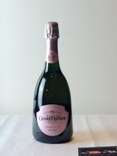 Canard-Duchêne Charles VII Brut rosé