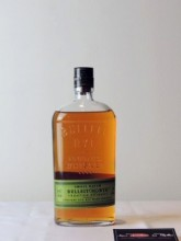 Bulleit Rye 95 Small Batch