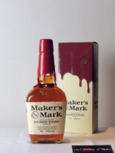 Maker's Mark - étui