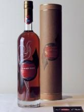 Cognac Cigar Club