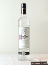 Vodka Ketel One 40°
