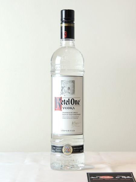 Vodka Ketel One 40°