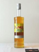 Liqueur Amaretto Védrenne