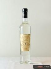 Liqueur de châtaigne Domaine Orsini