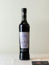 Liqueur de Myrte Domaine Orsini