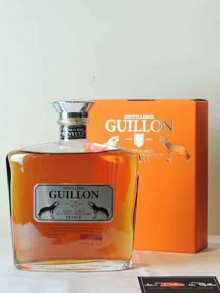 Guillon Banyuls - carafe