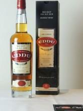 Whisky Breton  Eddu Silver