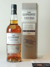 Scotch The Glenlivet Nàdurra