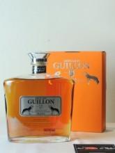 Guillon Loupiac - carafe