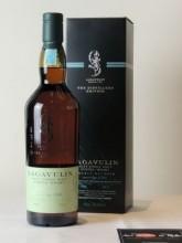 Islay Lagavulin Distillers Edition
