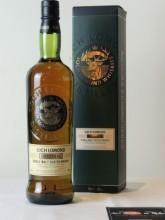 Scotch Loch Lomond Original