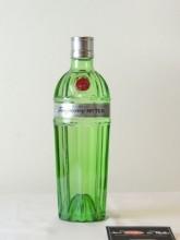 Gin Tanqueray N°10