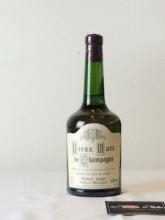 Vieux Marc de Champagne Hubert FAGOT
