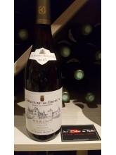Pinot Noir Cht de Dracy A. Bichot