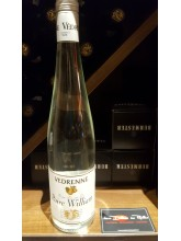 Eau de vie de Poire William Védrenne