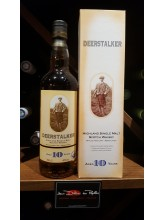 Deerstalker 10 ans Scotch Whisky