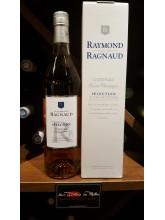 Cognac 1er Cru Raymond Ragnaud