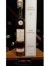 Cognac Réserve Bellissima 8ans