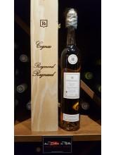 Cognac Réserve Bellissima 8ans 50cl coffret bois