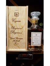 Cognac 1er Cru Grande Champagne Raymond Ragnaud Carafe