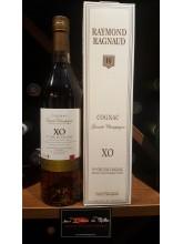 Cognac XO 1er Cru de Cognac Grande Champagne