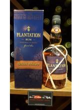 Rum PLANTATION Gran Añero