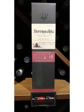 Whisky Stronachie Highland Single Malt